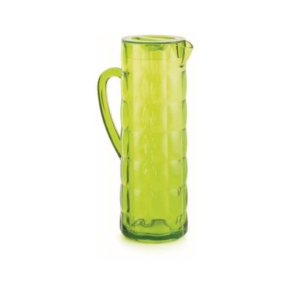 Džbán Brocca Verde, 1,5 l