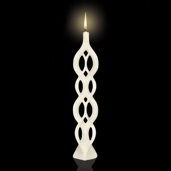 Svíčka Lela