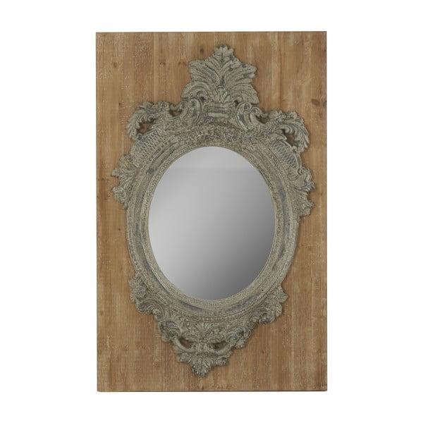 Zrcadlo Athezza Regency