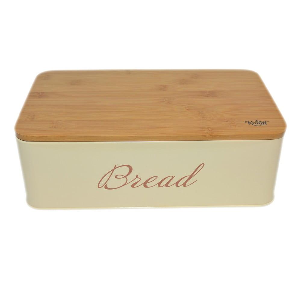 Chlebník Krauff