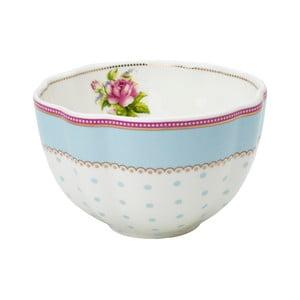 Porcelánová mísa Lovely od Lisbeth Dahl, 12 cm