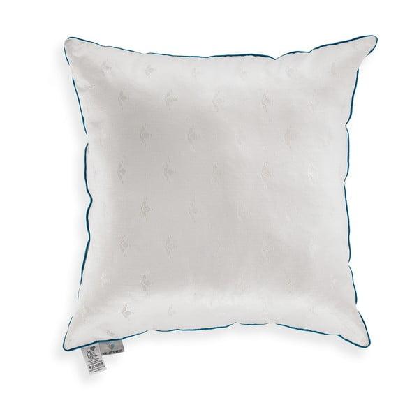 Wypełnienie do poduszki WeLoveBeds, 55x55 cm