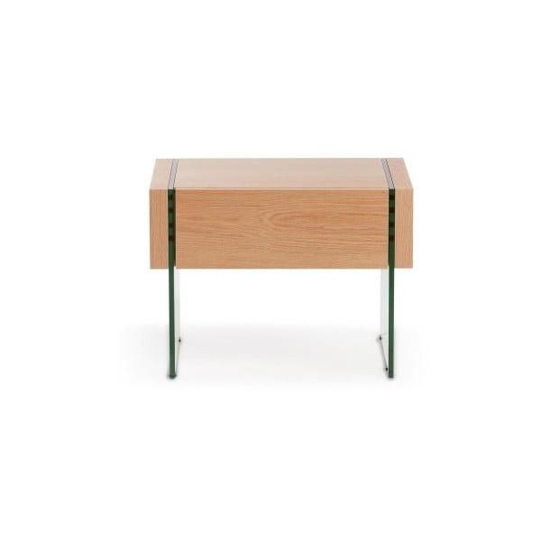 Noční stolek Ángel Cerdá Boss