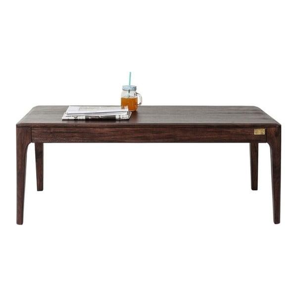 Konferenční stolek Kare Design Couchtisch
