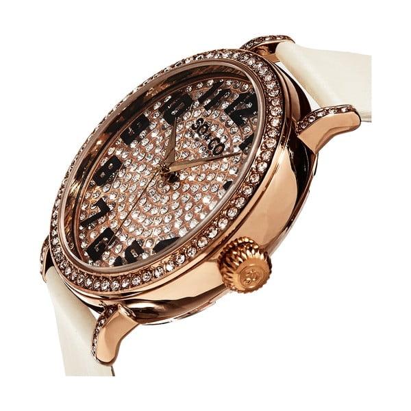 Dámské hodinky So&Co New York GP15980