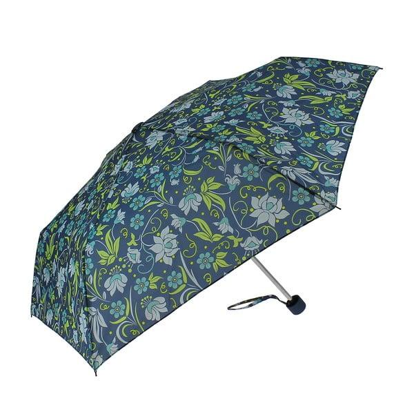 Skládací deštník Blueprint Collections National trust