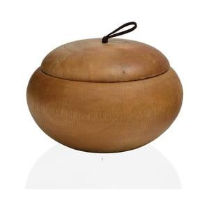 Dekorativní box Mango, velký