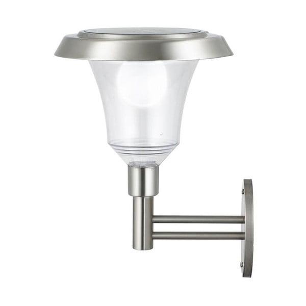 Nástěnné LED světlo Classic
