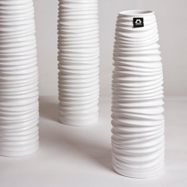 Váza Trento, 50 cm