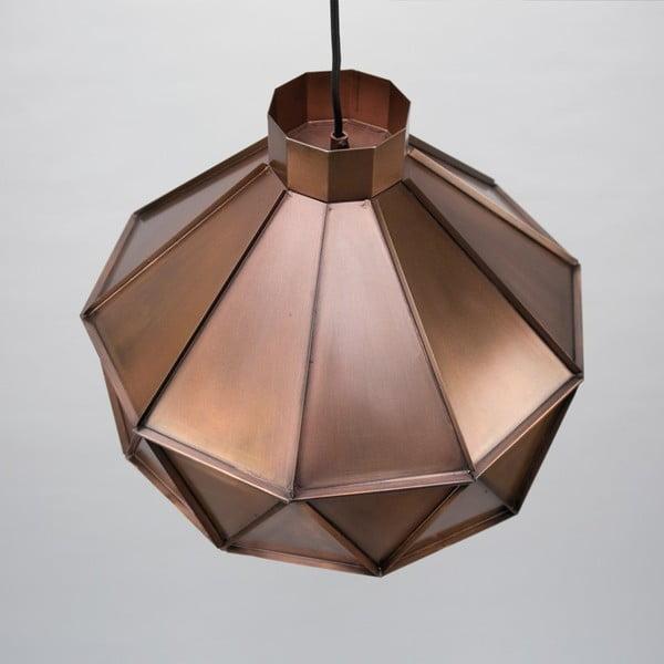 Stropní svítidlo LABEL51 Dalla