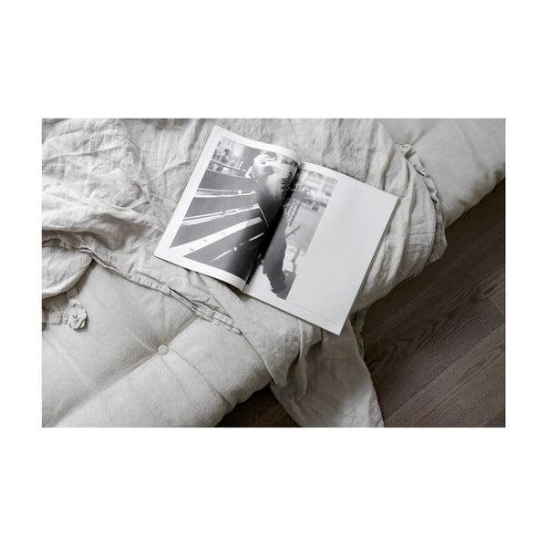 Variabilní pohovka Karup Roots White/Grey