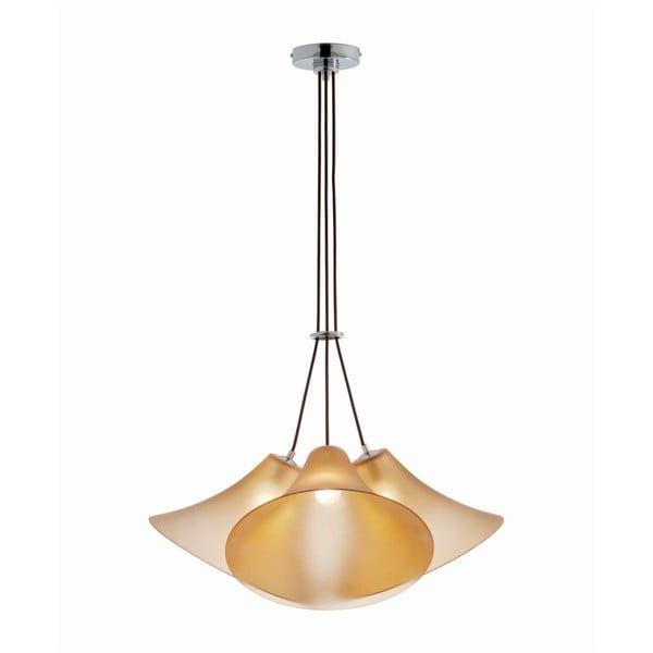Závěsná lampa Aristi