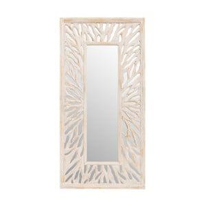 Zrcadlo Ixia Christia