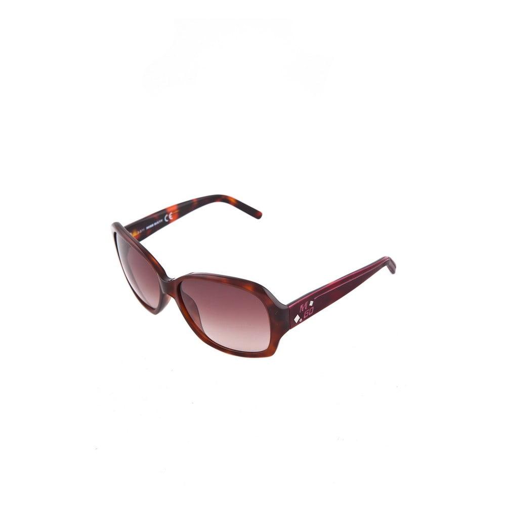 Sluneční brýle MISS SIXTY MX476S 52F