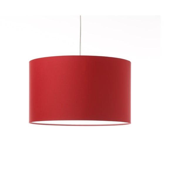Stropní světlo Artist Red/White