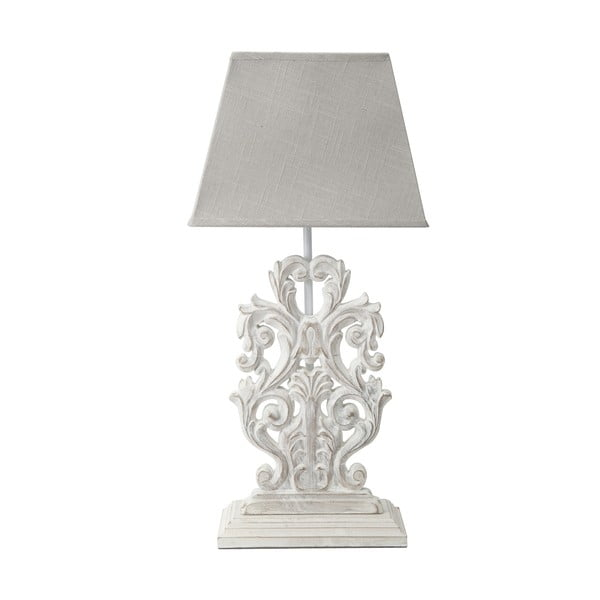 Stolní lampa Mistery, 49 cm