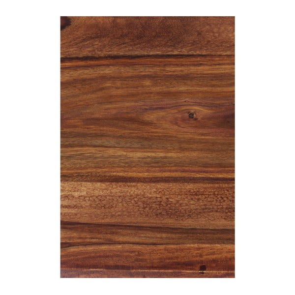 Lavice ze dřeva sheesham Kare Design Brooklyn