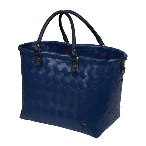 Taška Sant Tropez Travel Dark Blue