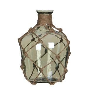 Váza Mica Yula, 25x20cm