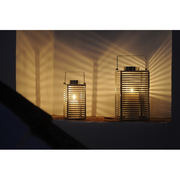 Lucerna Dubai 39 cm