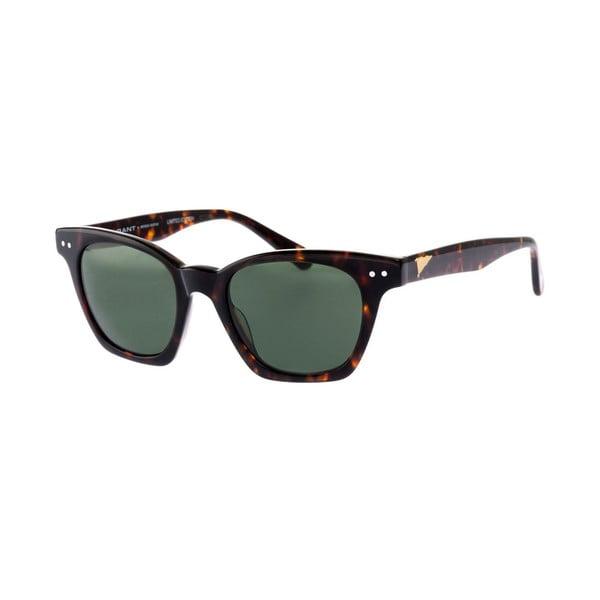 Pánské sluneční brýle GANT Norma Brown