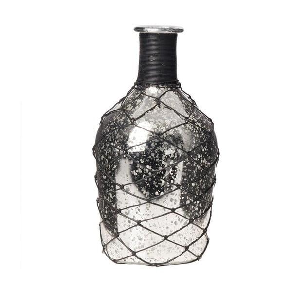 Dekorativní váza Champagne