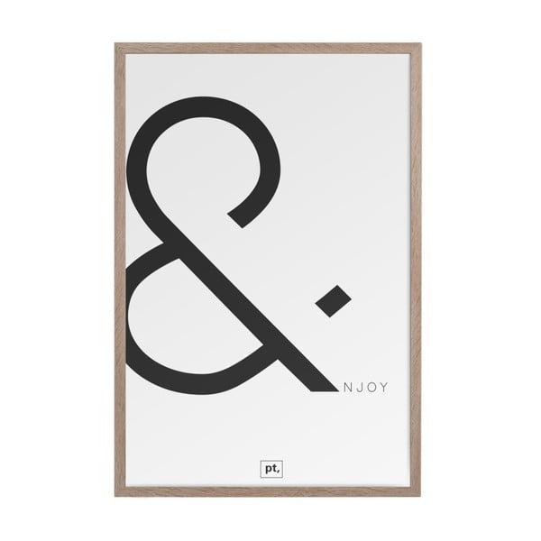 Fotorámik PT LIVING Ritz, 52×72 cm