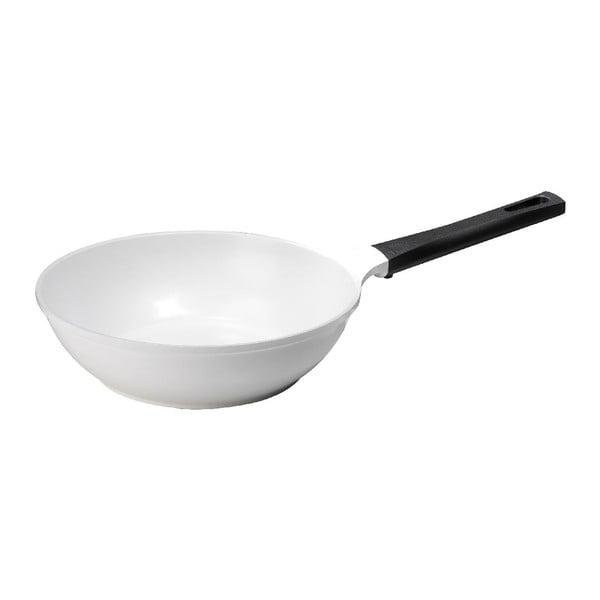 Indukční wok pánev Classe 26 cm