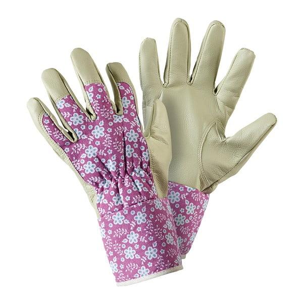 Zahradnické rukavice Falling Flower
