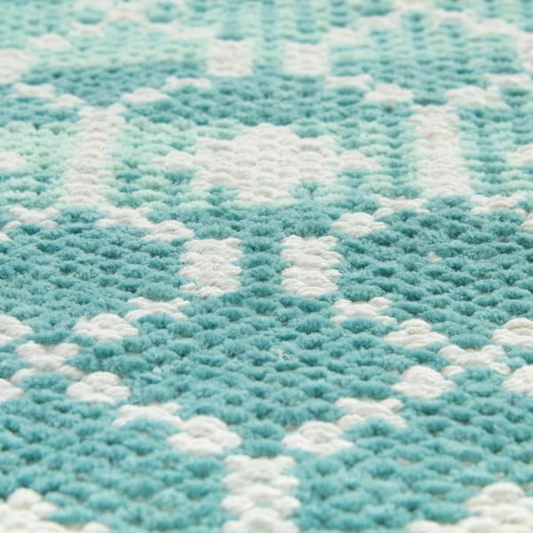 Dětský koberec Nattiot Nomade, 130x180cm