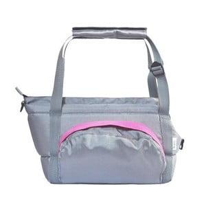 Přenosná taška Carrie no. 6, velikost 2