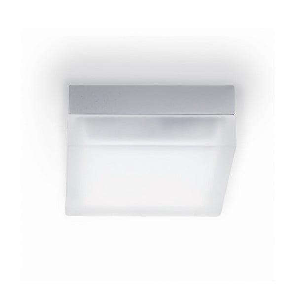 Nástěnné/stropní světlo Crido Ceiling, 19x19 cm