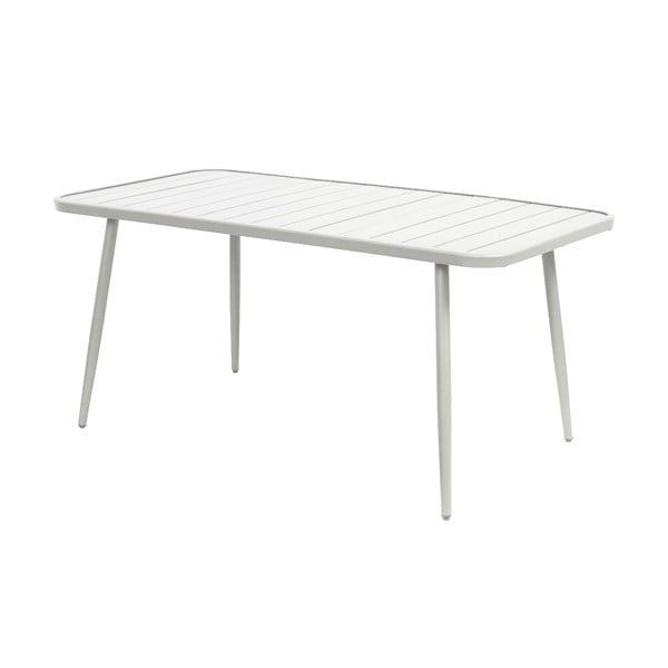 Stůl vhodný i na ven Nordal Garden