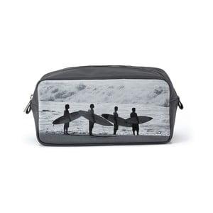 Toaletní taška Surfers