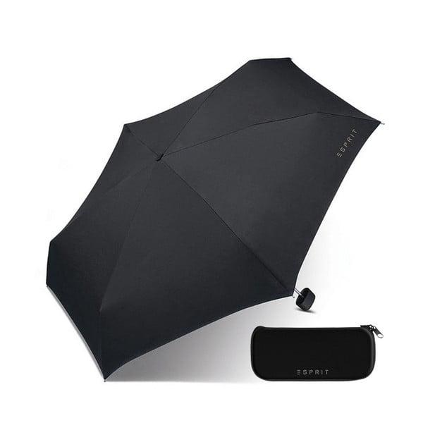 Deštník Esprit