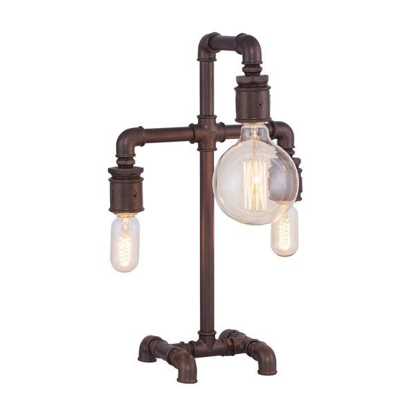 Stolní lampa Alex
