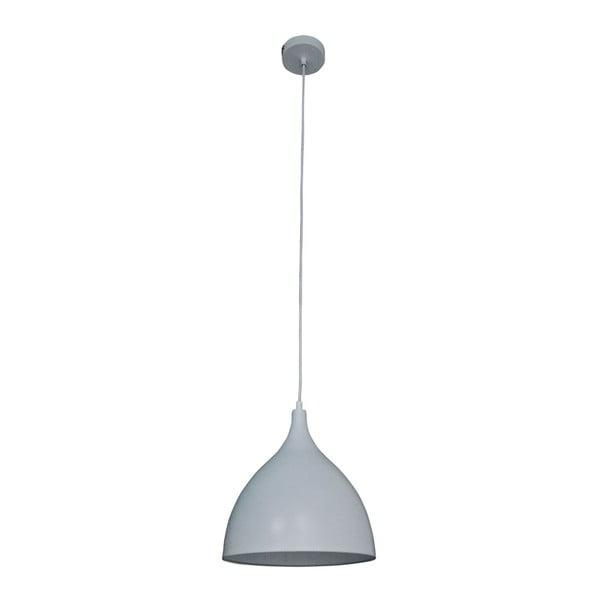 Stropní světlo Molinia Gray