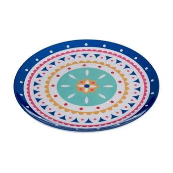 Farfurie Premier Housewares Bazaar, ⌀ 20 cm