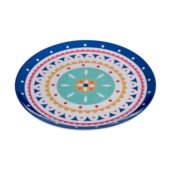 Bazaar tányér, ⌀ 20 cm - Premier Housewares