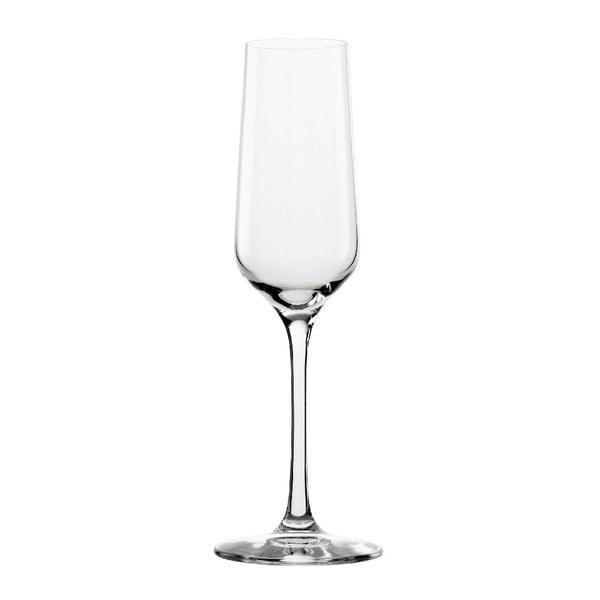 Set 6 sklenic Revolution Sparkling, 200 ml