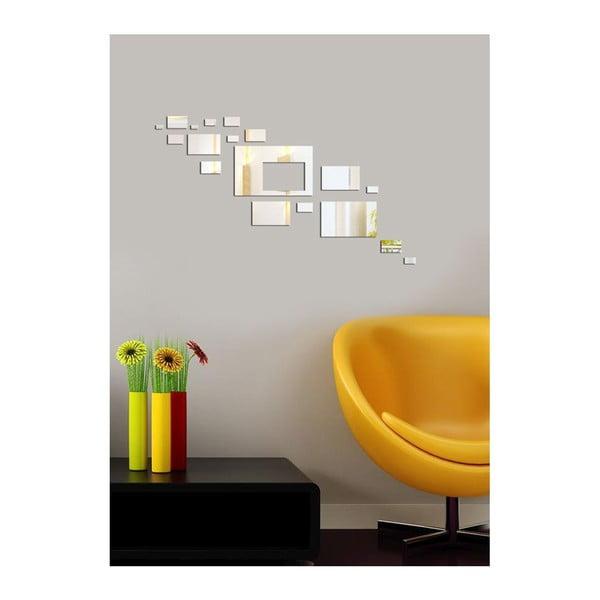 Dekorativní zrcadlo Objects