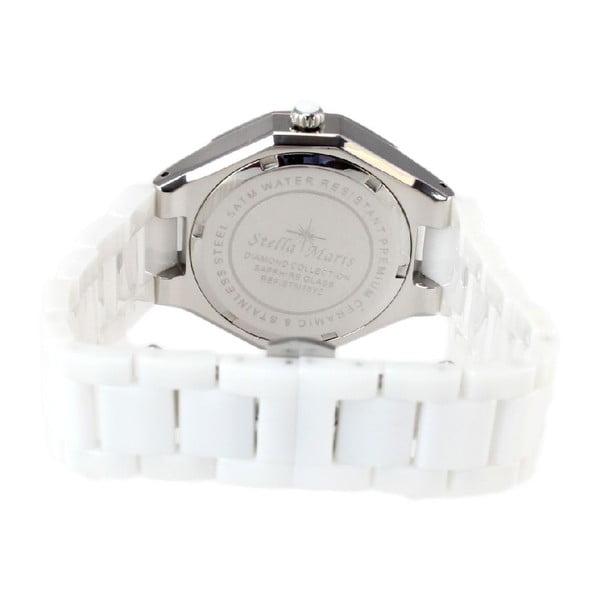 Dámské hodinky Stella Maris STM15Y2