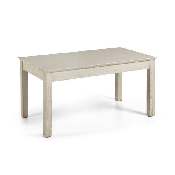 Jídelní stůl Muria Estrella