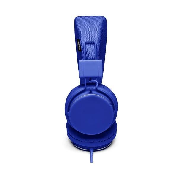 Sluchátka Zinken Cobalt, se dvěma plugy