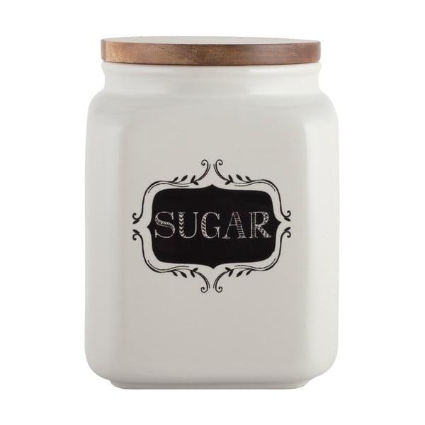 Keramická dóza na cukr Stir It Up
