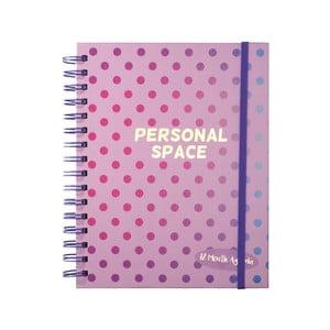 Tri-Coastal Design  Papírnické potřeby pro všechny milovníky ... 873f200c63