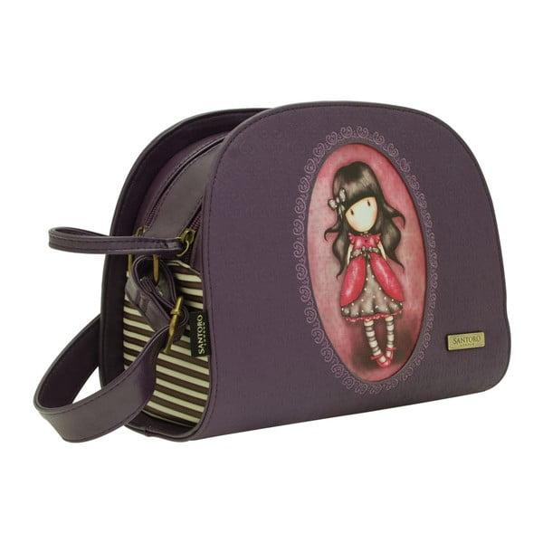 Malá kabelka Gorjuss Ladybird