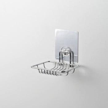 Suport pentru săpun Compactor Soap imagine