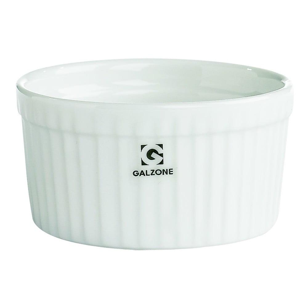 Porcelánová miska Galzone Ramekin, 150 ml