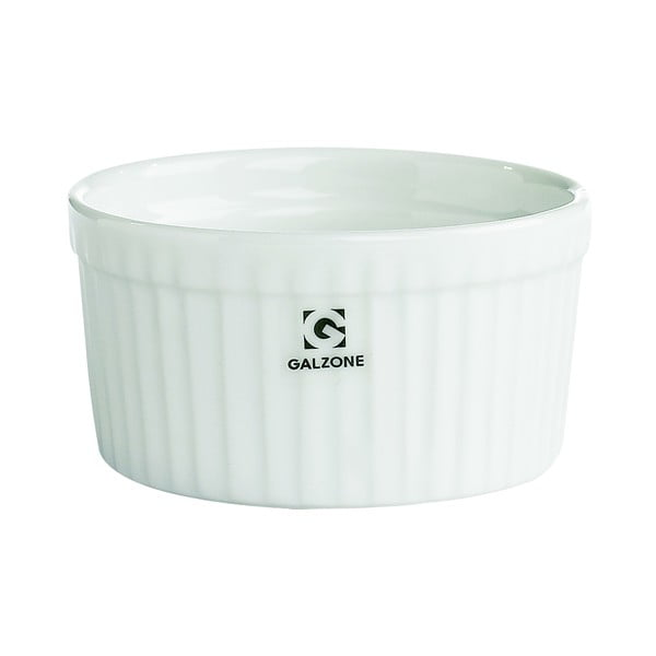 Porcelánová miska KJ Collection Ramekin, ⌀ 8,5 cm